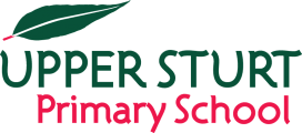 Upper Sturt Primary School